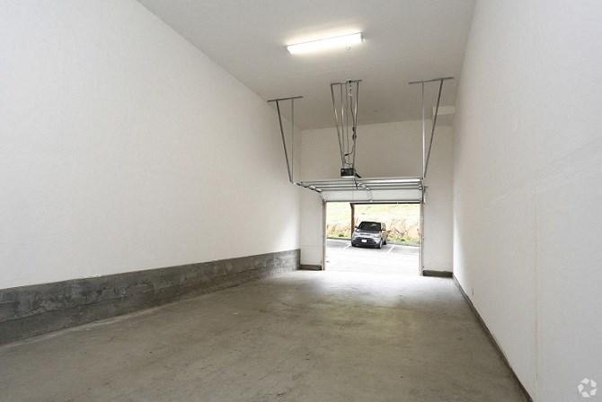 Garage | Cascara Canyon in Martinez, CA 94553