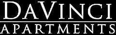 Davis Property Logo 0