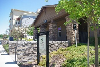 3115 Finnian Way 1-3 Beds Apartment for Rent Photo Gallery 1