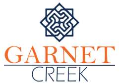 Garnet Creek 5002 Jewel Street in Tocklin