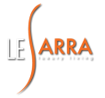 Lesarra Apartments Property Logo 88