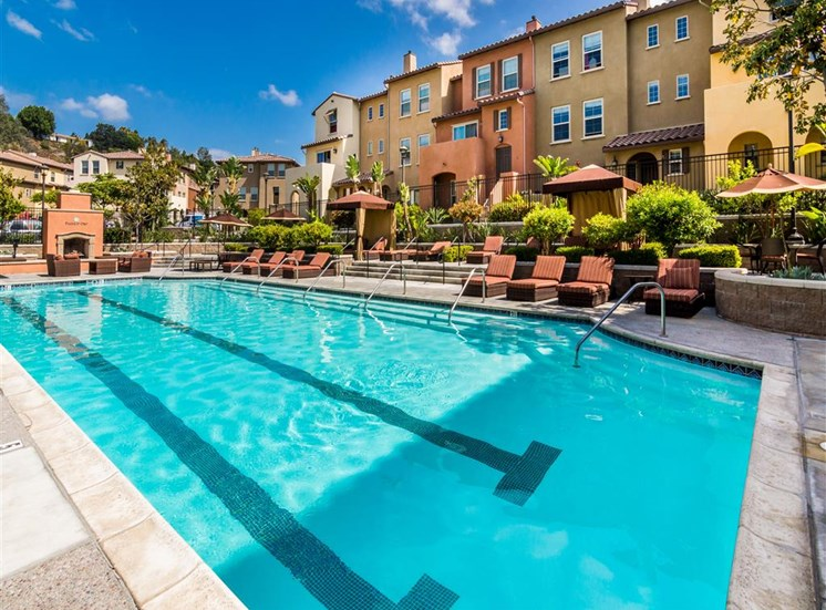 Apartments in Oceanside, Ca l Piazza D Oro Rentals