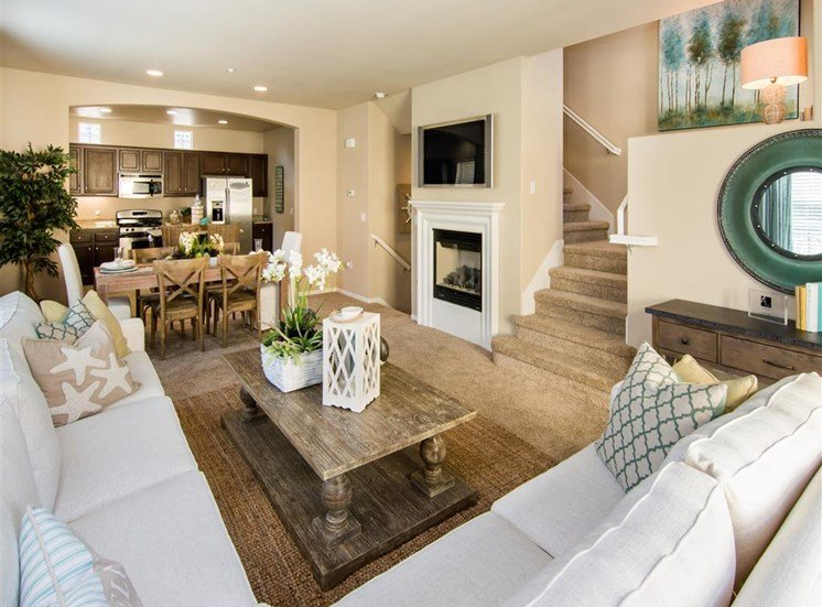 Townhomes for rent in Oceanside, Ca l Piazza D Oro