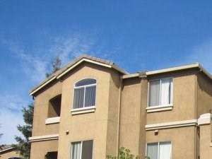 1100 Roseville Parkway 1-3 Beds Apartment for Rent Photo Gallery 1