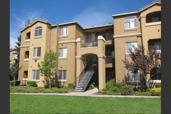 Cheap 1 bedroom apartments in roseville ca - Cheap one bedroom apartments in california ...