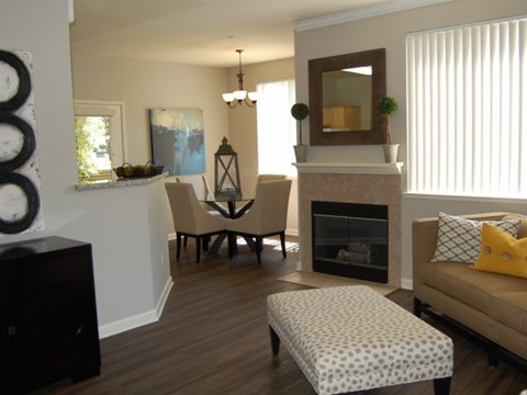 Roseville, CA Apartments for Rent - Pinnacle at Galleria Living AreaRoseville, CA Apartments for Rent - Pinnacle at Galleria Living Area