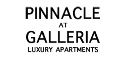 Pinnacle at Galleria