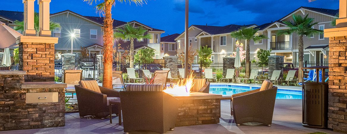 Apartments For Rent In Rohnert Park Ca The Reserve