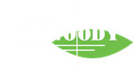 Parc at Dunwoody Property Logo 0