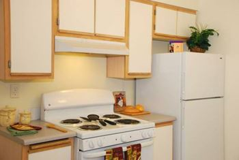 701 43rd Avenue SE 1-3 Beds Apartment for Rent Photo Gallery 1