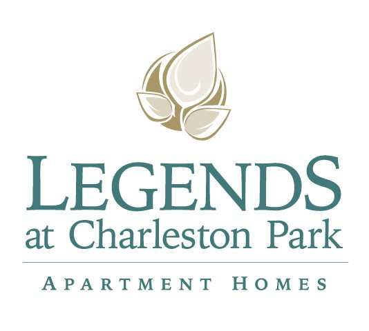 Legend Oaks Apartments: Legends At Charleston Park