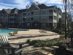 Sustainable fellwood ii apartments 1325 exley st savannah ga rentcaf for 2 bedroom apartments savannah ga