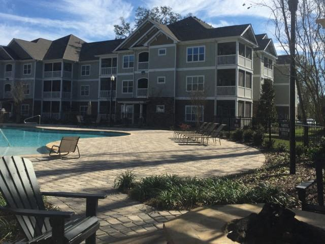 1426 Chatham Parkway 1 3 Beds Apartment For Rent Photo Gallery 1