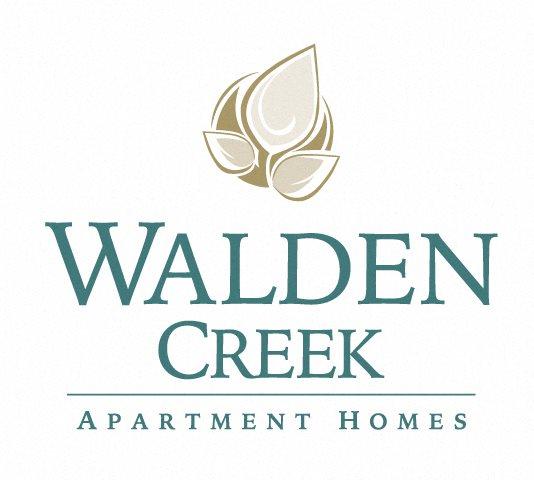 Walden Creek Apartments