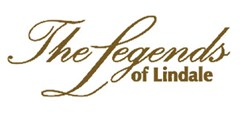 Legends of Lindale, Lindale Texas