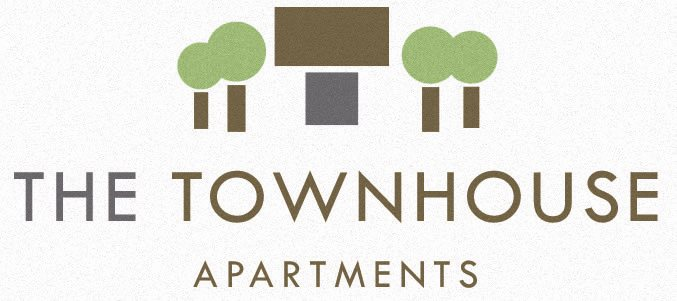 The Townhouse Apartments, Ennis Texas