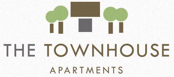 The Townhouse Apartments, Ennis Texas