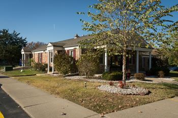 4201 Valley Forge Rd 1-2 Beds Apartment for Rent Photo Gallery 1