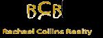 Columbus Property Logo 9