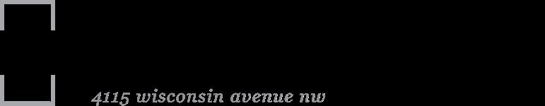 Washington Property Logo 18