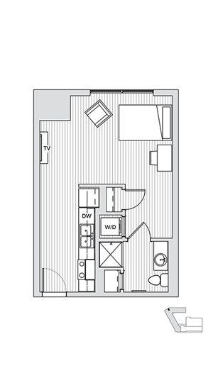 Studio L3 L5 L6