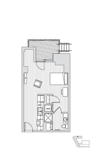 Studio L8