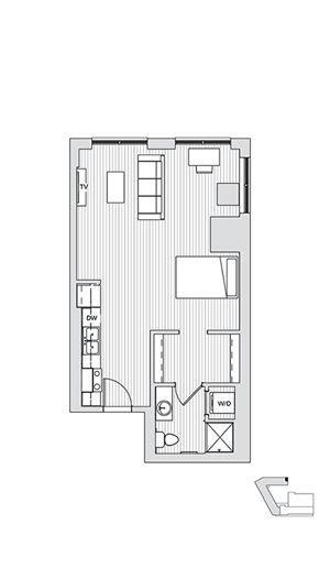 Studio L9