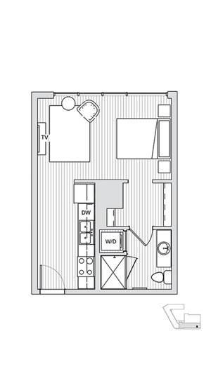 StudioT1 T2 T4