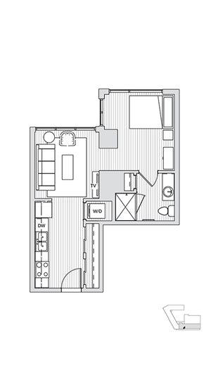 Studio T5