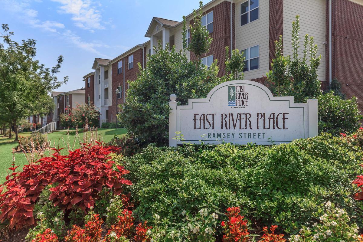 east river place apartments 704 ramsey street suite 104 nashville rh rentcafe com