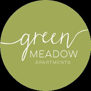Murfreesboro Property Logo 1