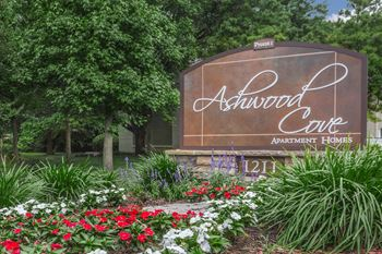 1211 Hazelwood Street 1-3 Beds Apartment for Rent Photo Gallery 1