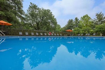 1606 N. Tennessee Blvd 1-3 Beds Apartment for Rent Photo Gallery 1