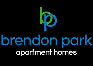 Property Logo 38