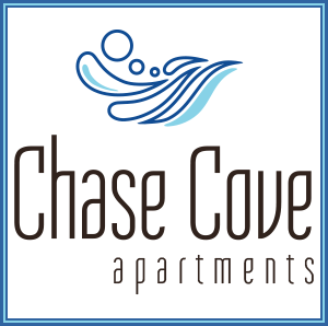 Chase Cove Property Logo 82