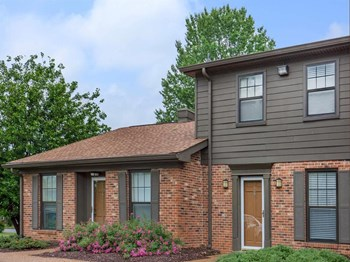1510 Huntington Drive 1-3 Beds Apartment for Rent Photo Gallery 1