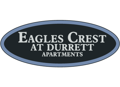 Eagles Crest at Durrett Property Logo 26