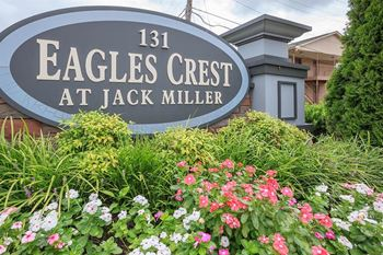 1 bedroom apartments for rent in clarksville tn rentcaf for One bedroom apartments clarksville tn
