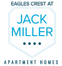 Clarksville Property Logo 29
