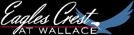 Clarksville Property Logo 23