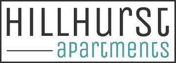 Nashville Property Logo 60