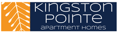 Kingston Pointe Apartments Property Logo 0