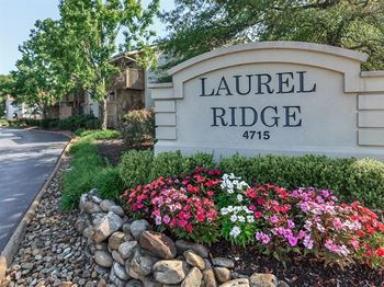 4715 Bonny Oaks Dr. 1-2 Beds Apartment for Rent Photo Gallery 1
