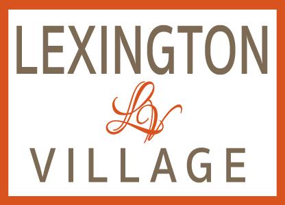 Clarksville Property Logo 14