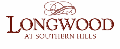 Longwood at Southern Hills Property Logo 52