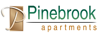 Pinebrook (MS) Apartments Property Logo 2
