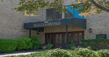 549 Southwinds Drive 1-2 Beds Apartment for Rent Photo Gallery 1