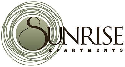 Nashville Property Logo 34