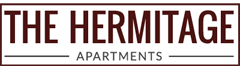 The Hermitage Property Logo 0