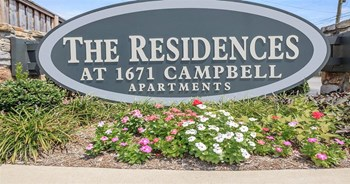 1671 Ft. Campbell Blvd 1-2 Beds Apartment for Rent Photo Gallery 1